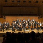Ultimate Viennese Concert