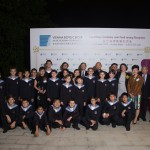 VBCMAF Launching Ceremony cum Fundraising Reception