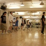 Hong Kong Choral Music Academy
