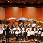 Vienna Boys Choir Music Academy