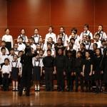 Vienna Boys Choir Music Academy Foundation