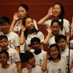 Hong Kong Vienna Music Festival