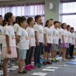 Music Academy Hong Kong