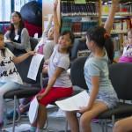 Summer Music Academy Hong Kong