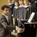 Hong Kong Music Academy